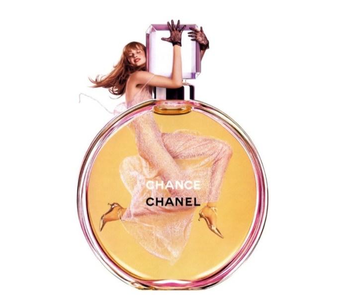 ClioMakeUp-profumi-sensuali-fragranze-attraenti-irresistibili-15