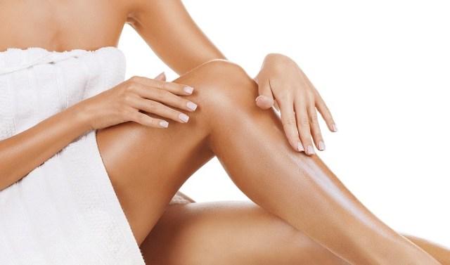 ClioMakeUp-brufoli-corpo-estate-prevenzione-cura-rimedi-prodotti-14