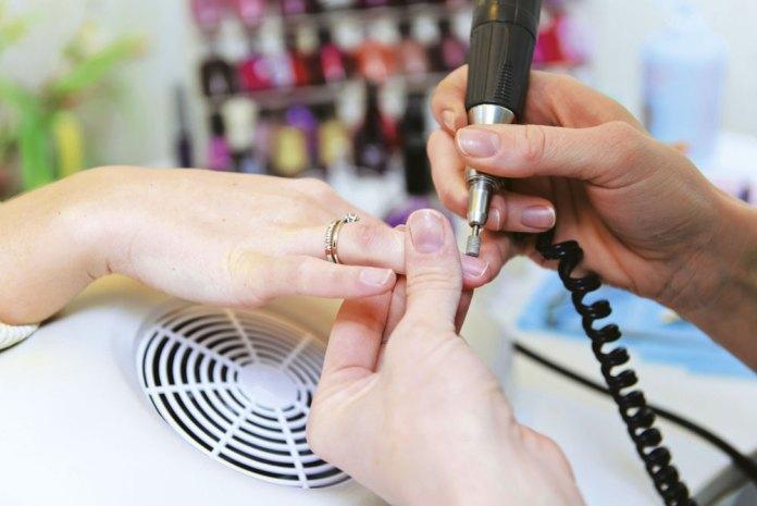 cliomakeup-manicure-russa-4