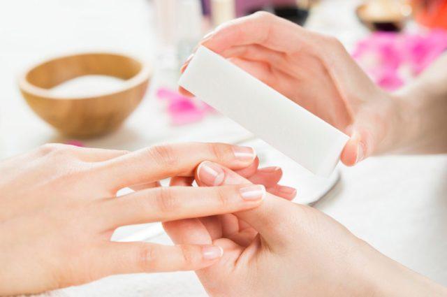 cliomakeup-manicure-russa-8.jpg