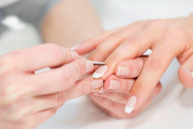 cliomakeup-manicure-russa-13