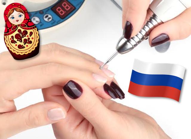 cliomakeup,manicure,russa,19