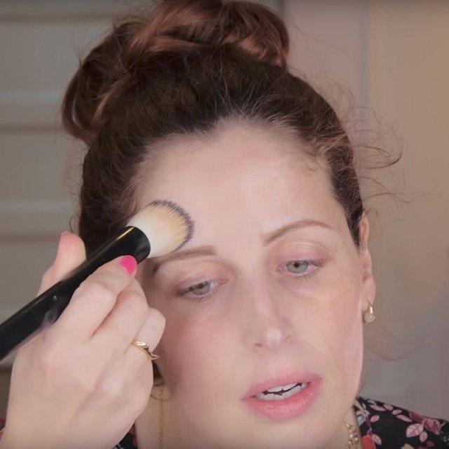 cliomakeup-review-del-mese-palette-huda-beauty-mascara-big-shoot-maybelline-11
