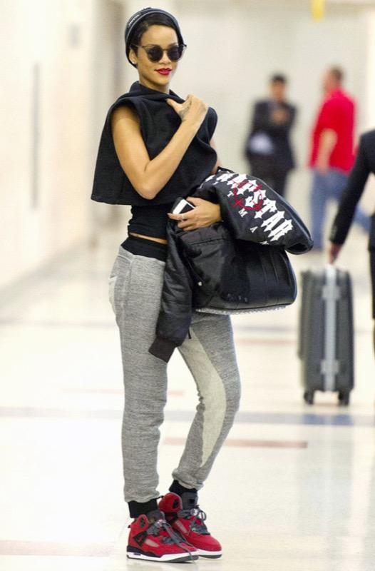 ClioMakeUp-look-viaggio-outfit-tuta-leggings-abiti-stile-22