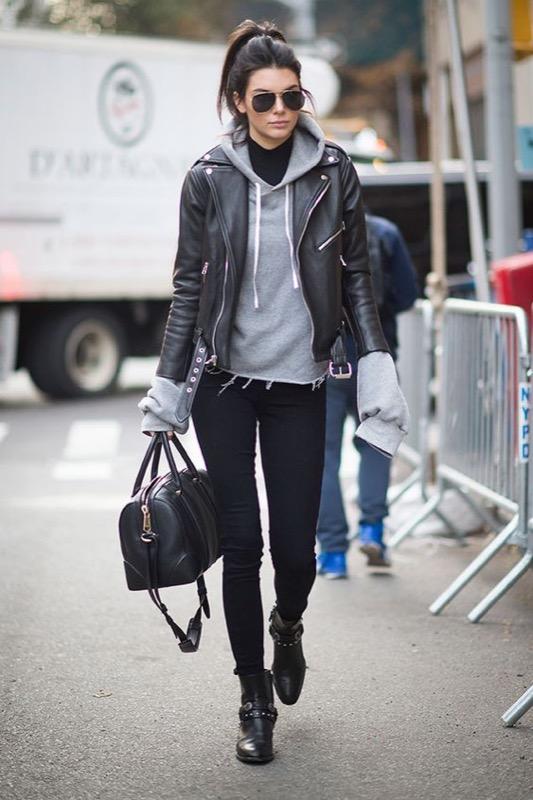 ClioMakeUp-look-viaggio-outfit-tuta-leggings-abiti-stile-18