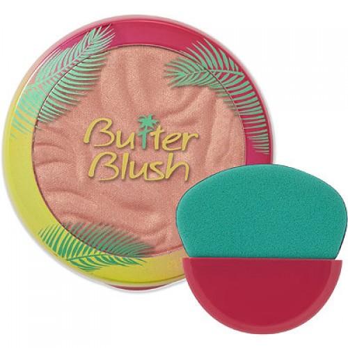 ClioMakeUp-top-mese-luglio-blush-physician-formula-butter