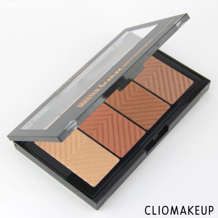 cliomakeup-recensione-master-bronze-palette-maybelline-3