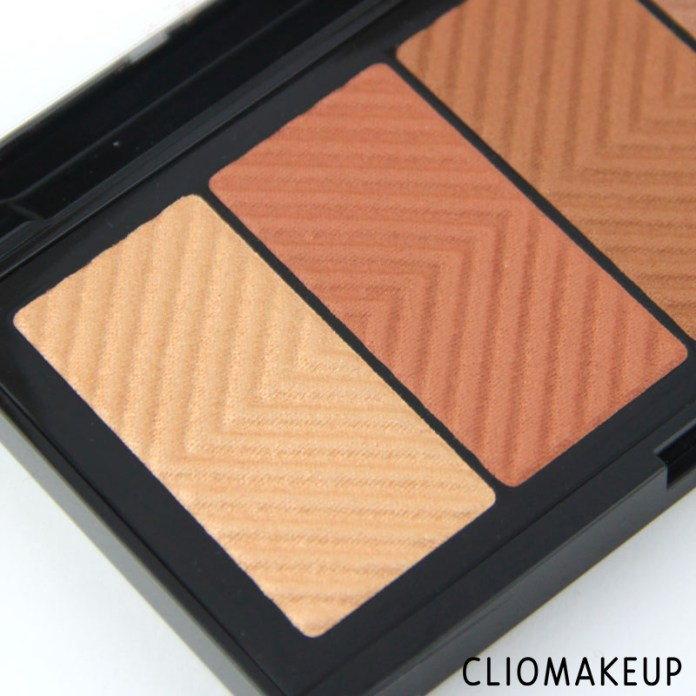 cliomakeup-recensione-master-bronze-palette-maybelline-5