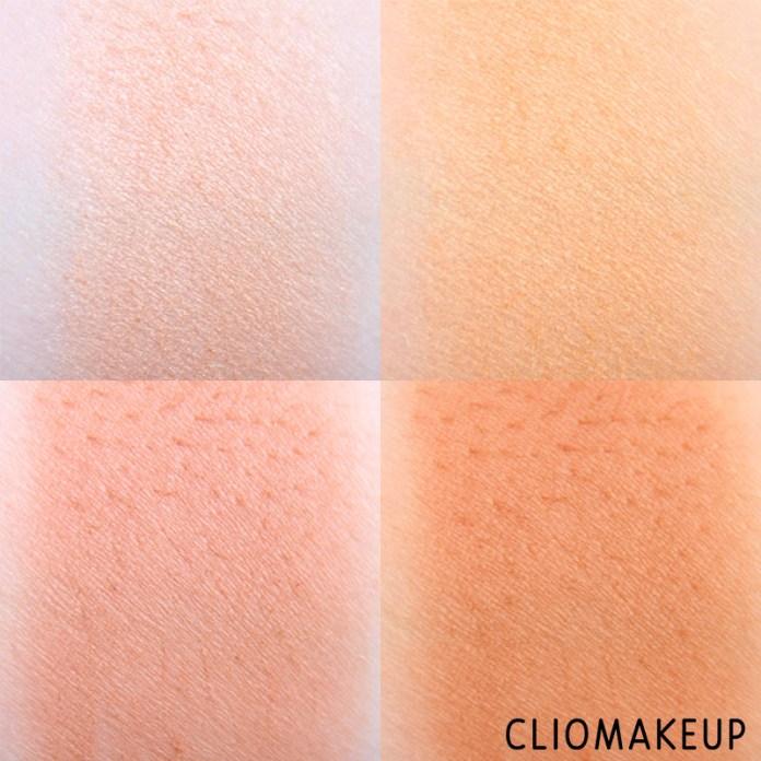 cliomakeup-recensione-master-bronze-palette-maybelline-6