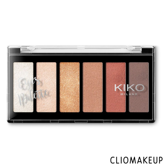 cliomakeup-recensione-ombretti-eyeshaodw-palette-kiko-16