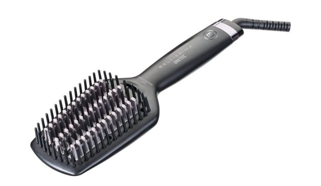 cliomakeup-spazzole-liscianti-4