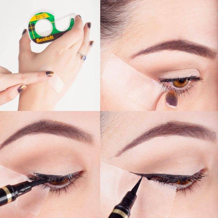 cliomakeup-eye-liner-codina-metodi-applicazione-2