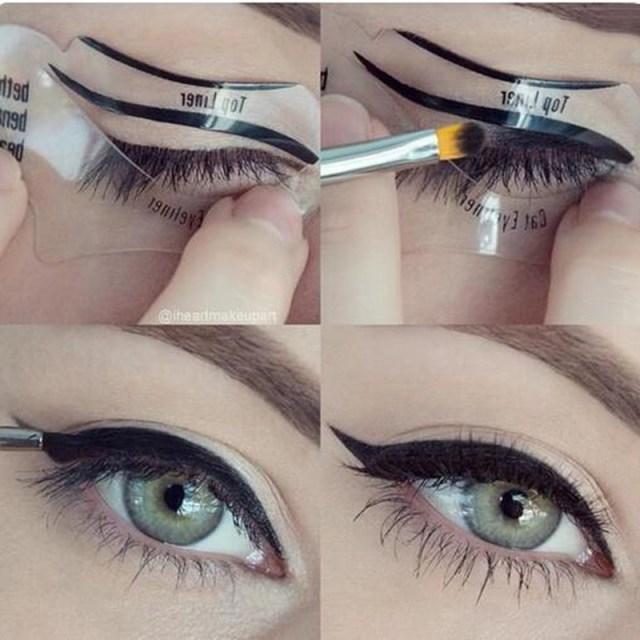 cliomakeup-eye-liner-codina-metodi-applicazione-7