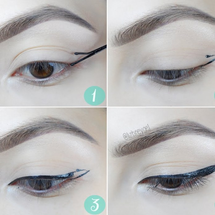 cliomakeup-eye-liner-codina-metodi-applicazione-12