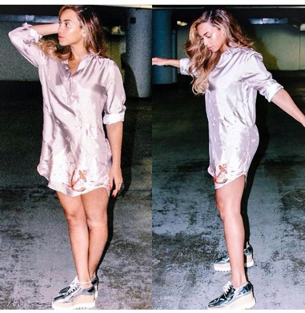 cliomakeup-abito-camicia-5-sneakers