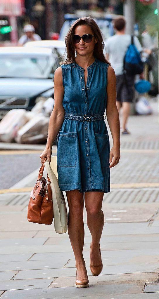 cliomakeup-abito-camicia-11-accessori-neutri
