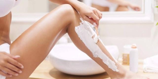ClioMakeUp-migliori-rasoi-donna-depilazione-lametta-1