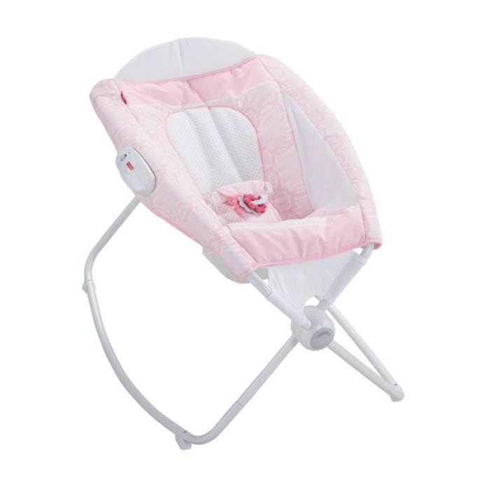 ClioMakeUp-clio-grace-figlia-bambina-mamma-baby-lenticchia-cameretta-oggetti-gadget-cosa-serve-in-casa-bimbo-28