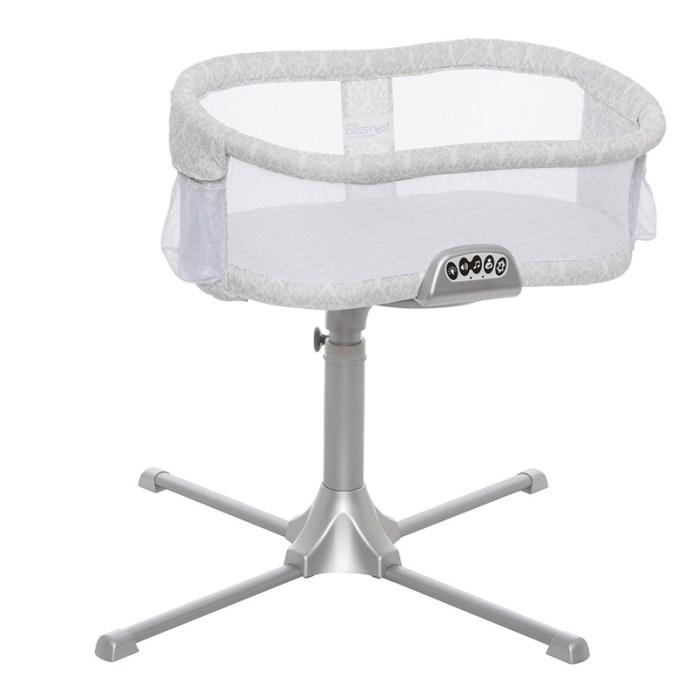 ClioMakeUp-clio-grace-figlia-bambina-mamma-baby-lenticchia-cameretta-oggetti-gadget-cosa-serve-in-casa-bimbo-31