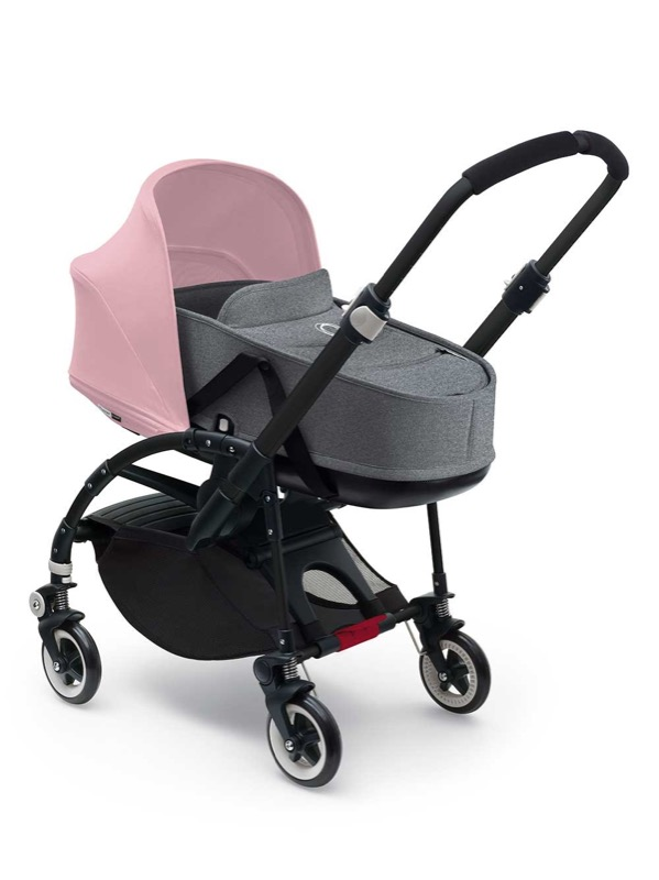 ClioMakeUp-clio-grace-figlia-bambina-mamma-baby-lenticchia-cameretta-oggetti-gadget-cosa-serve-in-casa-bimbo-44