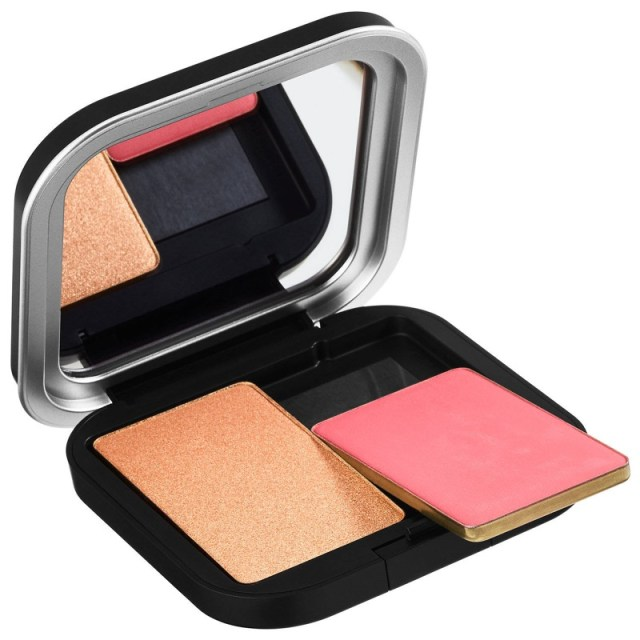 cliomakeup-prodotti-duo-blush-illuminante-trend-blush-glow-18