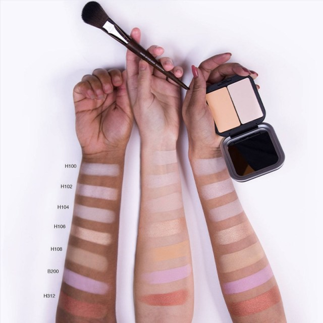 cliomakeup-prodotti-duo-blush-illuminante-trend-blush-glow-20