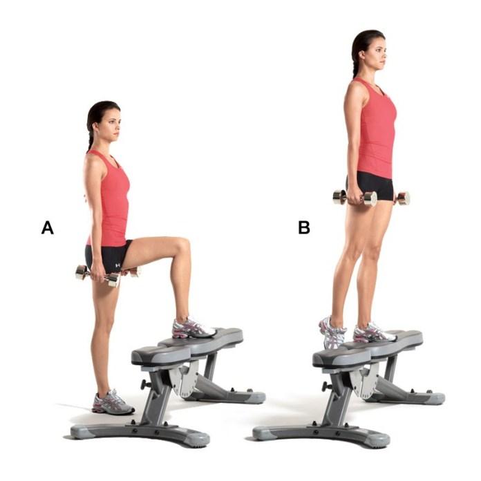 ClioMakeUp-esercizi-per-rassodare-glutei-fitness-lato-b-personal-trainer-celebrity-18
