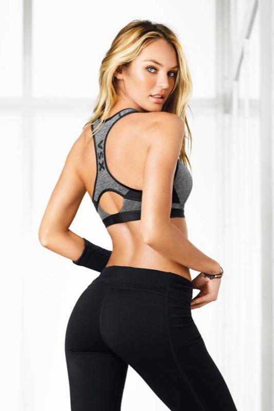 ClioMakeUp-esercizi-per-rassodare-glutei-fitness-lato-b-personal-trainer-celebrity-8