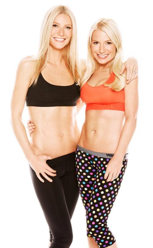 ClioMakeUp-esercizi-per-rassodare-glutei-fitness-lato-b-personal-trainer-celebrity-6