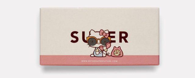 ClioMakeUp-retro-super-future-hello-kitty-bimba-bambina-kids-lucia-clio-grace-figlia-bimba-custodia