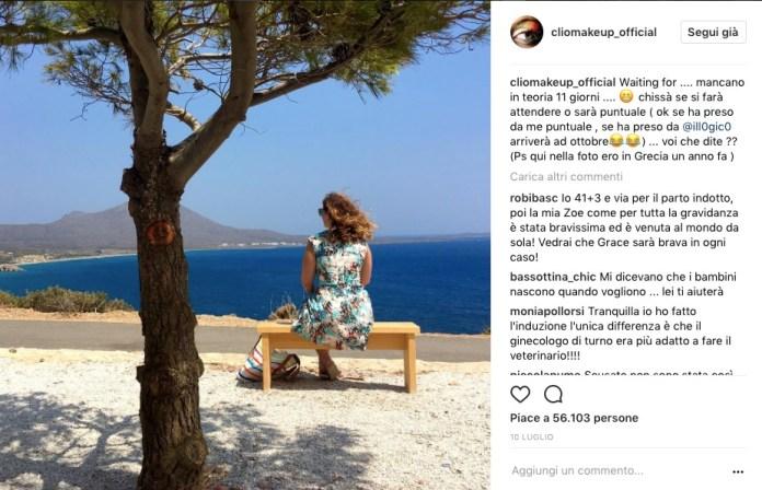 ClioMakeUp-foto-influencer-instagram-come-farla-like-mi-piace-5