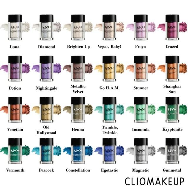 cliomakeup-recensione-pigments-nyx-3