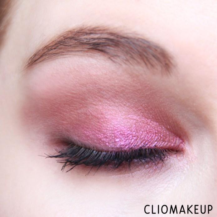 cliomakeup-recensione-pigments-nyx-12
