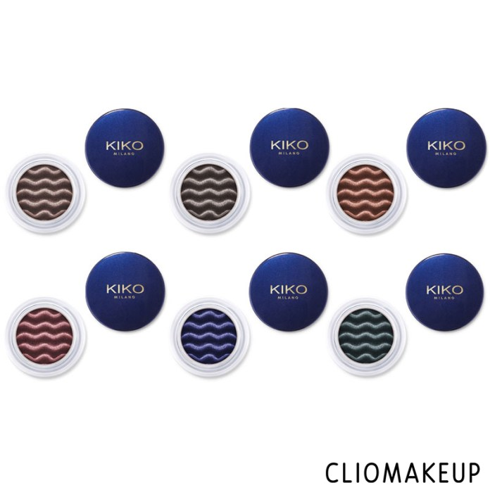 cliomakeup-recensione-magnetic-eyeshadow-fall-collection-kiko-3