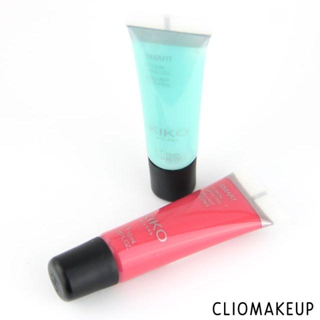 cliomakeup-recensione-gloss-smart-fussion-lipgloss-kiko-2