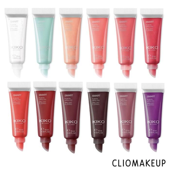 cliomakeup-recensione-gloss-smart-fussion-lipgloss-kiko-3