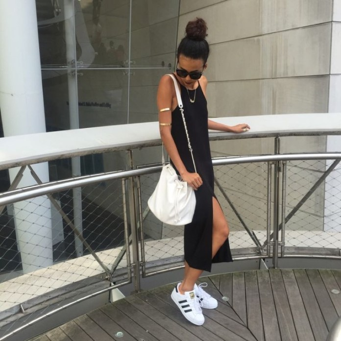 ClioMakeUp-adidas-superstar-come-indossarle-fashion-outfit-casual-chic-iconiche-sneaker-15