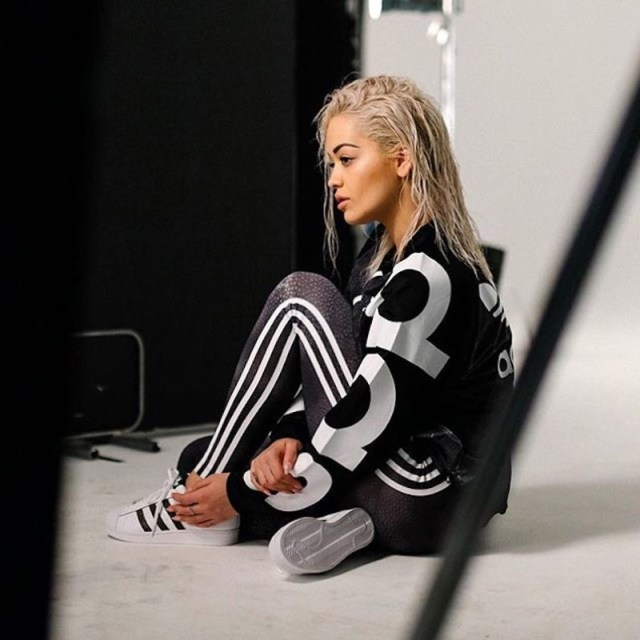 ClioMakeUp-adidas-superstar-come-indossarle-fashion-outfit-casual-chic-iconiche-sneaker-1