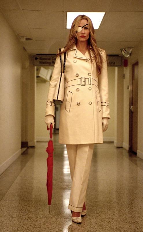 ClioMakeUp-filme-stilosi-costumi-vestiti-moda-2000-76