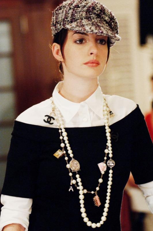 ClioMakeUp-filme-stilosi-costumi-vestiti-moda-2000-39