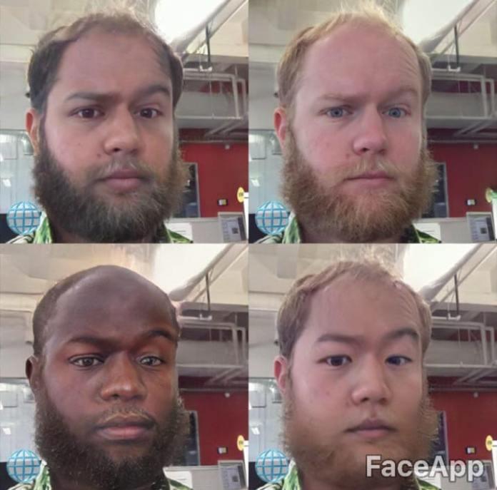 cliomakeup-filtri-etnici-18-faceapp