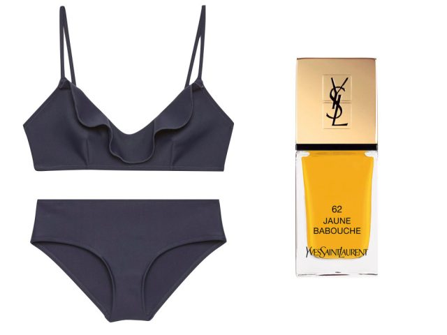 ClioMakeUp-costumi-smalti-2017-abbinamento-bikini-intero-estate-colori-modelli.001