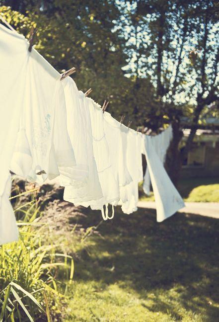 cliomakeup-risparmiare-sui-vestiti-3-bucato