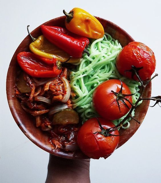 cliomakeup-spirulina-6-spaghetti