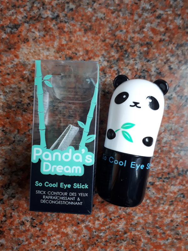 ClioMakeUp-top-team-agosto-estate-migliori-solari-smalto-latte-corpo-panda-dream-tonymoly