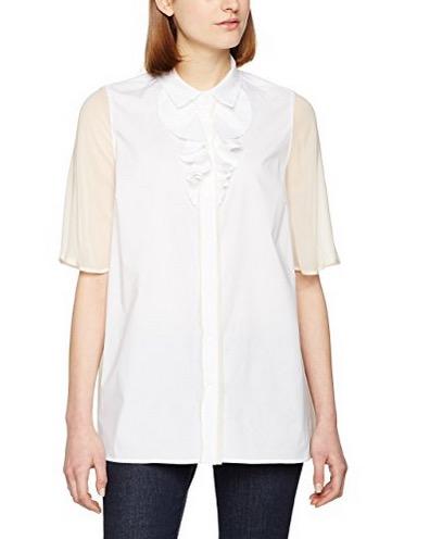 cliomakeup-guida-acquisti-rientro-3-camicia