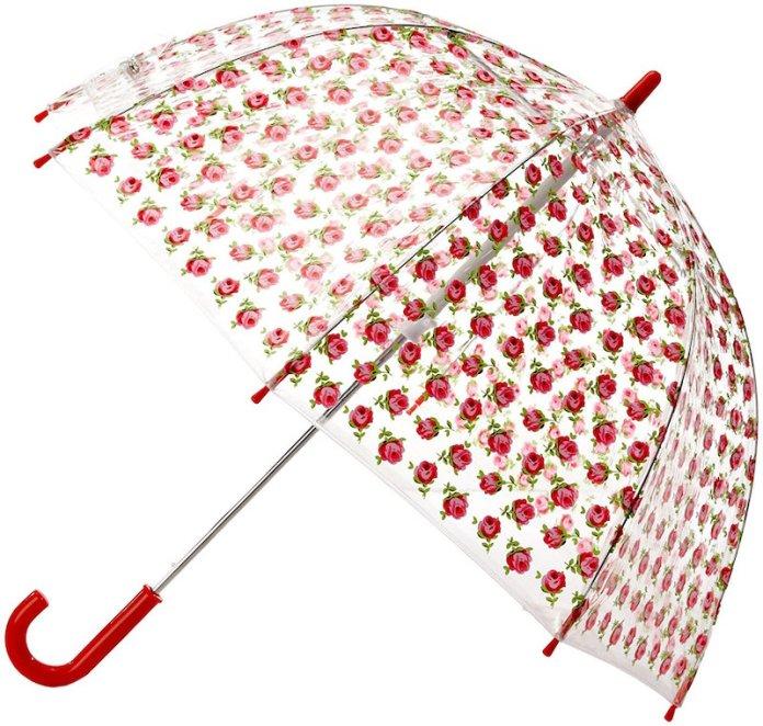 cliomakeup-guida-acquisti-rientro-6-ombrello