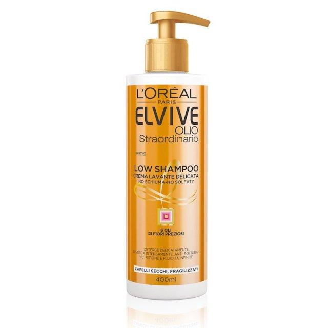 ClioMakeUp-capelli-distrutti-estate-prodotti-regole-rimedi-12