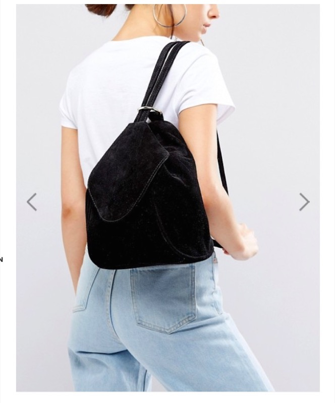 ClioMakeUp-zaini-trendy-autunno-2017-trend-moda-fashion-12