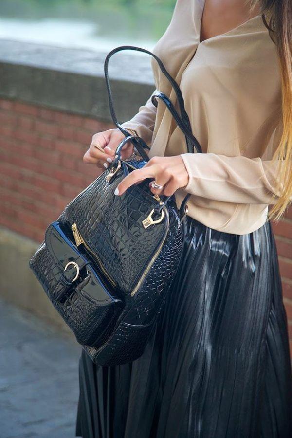 ClioMakeUp-zaini-trendy-autunno-2017-trend-moda-fashion-16